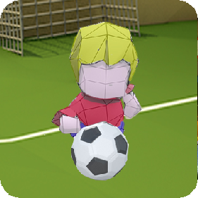 pinsoccer